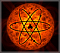 Avatar de Atome