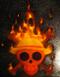 Avatar de The Burning Ghost