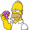 Avatar de Homer