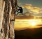 Avatar de Mountain Climber