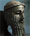 Avatar de Sargon